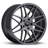 "18"" Konig Wheels Reno, 89506"