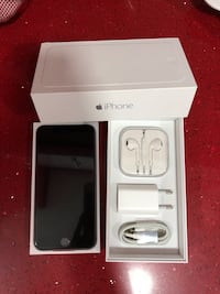 Iphone 6 plus 64gb nuevo !