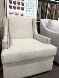 Canadian Made Brand New Chairs Vaughan, L4K 1Z8