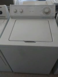 Washer (Whirlpool) Newport News, 23608