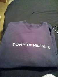 Tommy hilfiger sweat shirt  Lexington, 29073