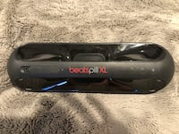Beats pill xl with charger Angier, 27501
