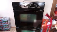 black and gray induction range oven Tucson, 85714