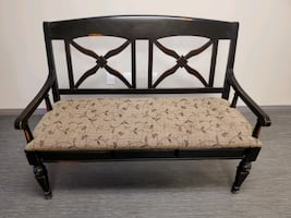 Selling Beautiful Bench!