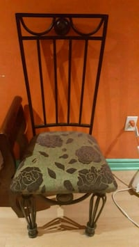 6 chairs for sale Toronto, M1G 2C7