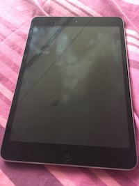 iPad mini 16 GB Toronto, M4H