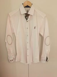 New... never used.  Size S .... Lund\Malmö Lund, 224 78