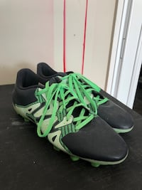 soccer cleats Lincoln, 68516