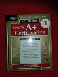 A+ Certification