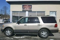 Ford - Expedition - 2004 New Cumberland, 17070