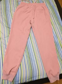 Pant size S