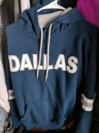 Dallas cowboys sweat shirt Las Vegas, 89130