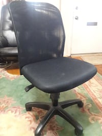 Office Chair Alexandria