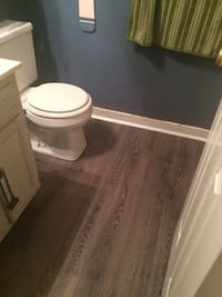 Handyman: Bathroom renovations at a very reasonable price we are licensed and insured company Mechanicsville, 23111