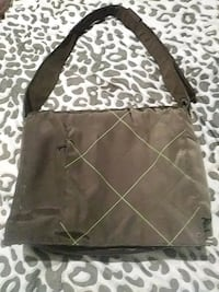 Golla lap top bag Guelph