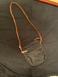 Handbag Oxford, 36203