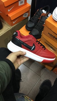 Nike air yeni sezon