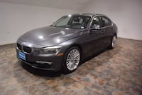 BMW 3 Series 2014 Stafford, 22554