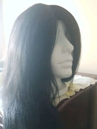Wig for sale London, N6L 1C3