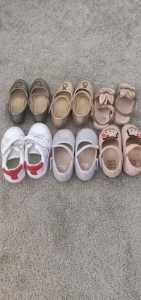 Kids shoes ,2-3 years old