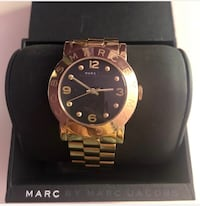 Marc Jacobs watch Springfield, 22150