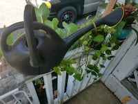 Watering can Odenville, 35120