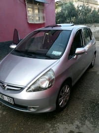 Honda - Jazz / Fit - 2008 Esentepe Mahallesi, 34394