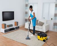 Commercial carpet cleaning Upper Marlboro