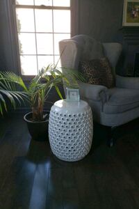 End table/stool indoor or outdoor