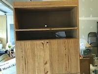 Book Case/Storage Unit Elkridge