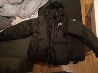 North face 800