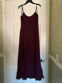 PROM/evening gown Lancaster, 93536