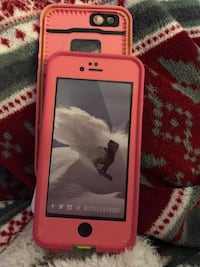 Brand new lifeproof case Calgary, T2Z 0X2
