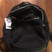 Kipling backpack new $134.00 Windsor, N8W 4V8