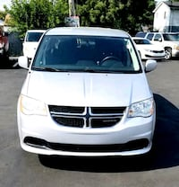 2011 Dodge Grand Caravan▪︎3RD ROW▪︎BEAUTIFUL▪︎ Madison Heights