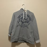 Tokyo Laundry sweater  Calgary, T1Y