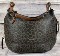 Calvin Klein Ladies Bag Toronto, M4J 2L9