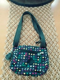 ADORABLE LIKE NEW KIPLING BAG Aliso Viejo, 92656