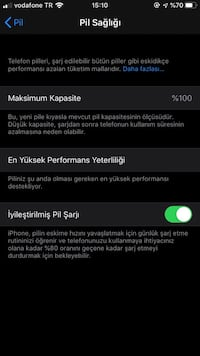 Iphone7 32gb gold bu fiyata yok ! Sultangazi, 34260