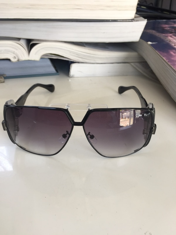 Used Cazal 951 Sunglasses For Sale In Philadelphia Letgo