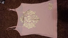 brand new juicy couture womens small