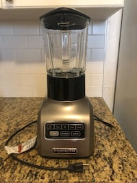 KitchenAid Blender Toronto