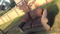 Free beautiful couch  Surrey, V3R 7L9