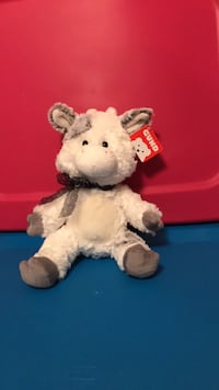 NEW... GUND COW Winchester, 22602