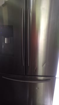 Samsung refrigerator ice maker etc... Germantown, 20874