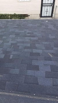 THE SNOW COMES WE REPAIR THE ROOF. THE BEST ROOF PRICES.  [TL_HIDDEN]  Detroit