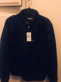 Members Only Classic Racer Jacket  Tustin, 92780