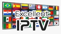 Cable tv for Android boxes IPTV Toronto, M3M 2P4
