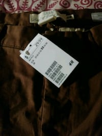 H&M Mens Pants Catonsville, 21228