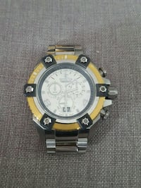 Invicta Grand Octane Arsenal 63 MM  Laval, H7W 0H2